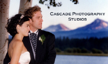 click to visit the Cascade Photography website